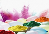Ardee City Rwa wishes you Happy Holi