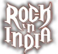 Rock N India - Backstreet Boys, Richard Marx etc. / 20th February 2010